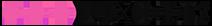 Luxdots Logo