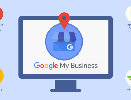 8 reasons to get your Google My Business profiles right in 2020