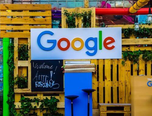¿Qué cambios ha experimentado Google My Business ante esta situación de crisis?